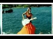India. Arie, Therapy feat. Gramps Morgan tracks tears (The Miracles cover)