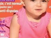 TableetAmbiance.fr, bientôt dans presse écrite