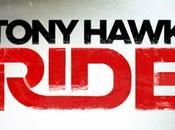 Tony Hawk viendra Noël