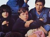 Teen heroes