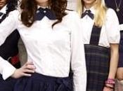Gossip Girl: Leighton Meester dénie Tape