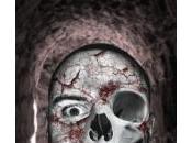 livres sont zombies, qu'on peut tuer sans