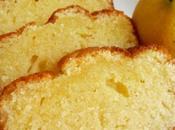 Cake citron sophie dudemaine