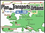 [DSiware] Test Plan transports urbains vol1&2