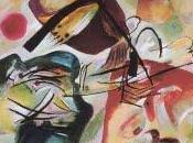 Vassily Kandinsky Beaubourg