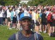 Marathon relais Marne: collectif dans sport individuel