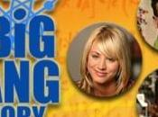 Bang Theory saison Leonard Penny amour?