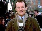 Sluts Phili Connors (1993)