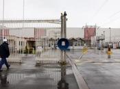 Homer Simpson ferait-il remplacement centrale nucléaire Gravelines