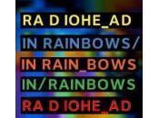 Pour garder cohésion Radiohead fera plus d'album