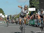 Mi-Août bretonne (1re étape)-Niels Albert donne coup d'envoi
