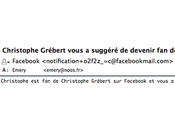 ?... l'égotisme Facebook... réponse Christophe Grébert