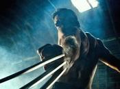 Hugh Jackman confirme Wolverine