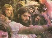 Canned Heat Going Country