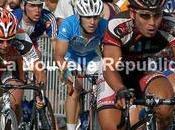 Grand prix Christian Fenioux=Ho Sung (Cycle Poitevin Océane)