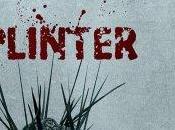 Critiques vrac Splinter Monde (presque) perdu Carver Man's Land: Rise Reeker