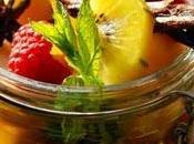 retour salade fruits fait faire hummmm n'ai tchannngééé bien, elle changé