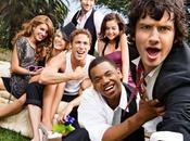 90210 débarque septembre