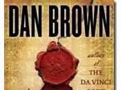 Lost Symbol: Brown sonne charge l'ère numérique