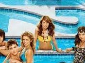90210, septembre