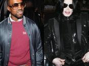 recherche d'un nouveau Michael Jackson