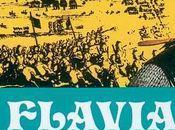 Flavia Défroquée