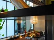ActLieu, Nantes: hôtel loft intime secret