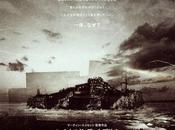 Shutter Island affiches japonaise française