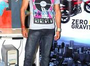 Vivek Oberoi promotion Mania show
