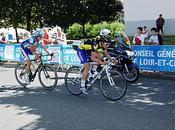 Championnat France cadets Vendôme: ch'ti sommet