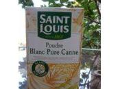 Saint Louis: syndrome Tropicana?