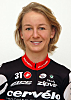 Grand Prix Plouay féminin=Emma Pooley