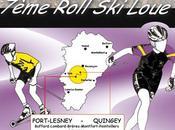 7ème édition Roll Loue (25)