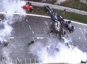 Moment nostalgie retour Grand Prix Belgique 1998