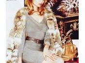 Terry Richardson Harper's Bazaar Proud Shop