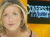 Confessions Intimes revient avec nouvelle présentatrice
