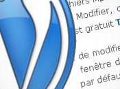 Wordpress Modifié Lire suite pour chaque article