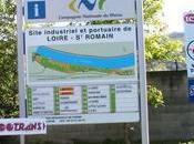 Loire rhône partie)