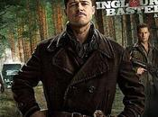 """Inglorious Basterds"""