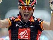 L'actualité cycliste d'après Tour classique Sebastien
