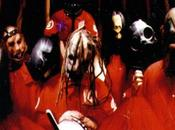 Slipknot Dynamo Open 2000 valait coup!
