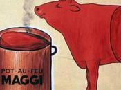 Savignac, l'affiche