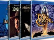 Blu-ray choix approche...