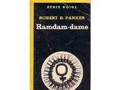 Ramdam-dame