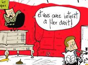 Banquiers, Elysée, Sarkozy, bonus traders ders