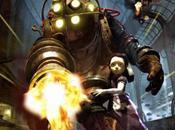 Bioshock change réalisateur