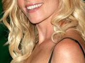 Elizabeth Banks sera femme Russell Crowe