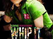 Whip bande-annonce images