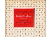 livre culinaire best-seller après parution