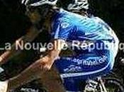 Tour Poitou-Charentes VERDICT AIGUILLES
